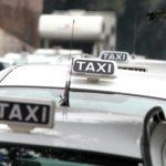 I tassisti lanciano la lobby europea: Per fare la guerra a Uber