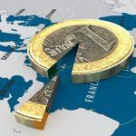 Brexit, all'Italia 87 milioni di euro dalla riserva di adeguamento per danni commerciali