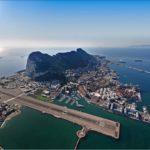 Gibilterra, la Brexit riesuma l'ascia di guerra sepolta sotto 60 anni di pace europea