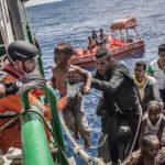 Migranti, M5s sacrifica lo Stato di diritto per combattere presunti legami tra Ong e scafisti