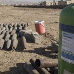 Siria, Assad usa armi chimiche. Mogherini: