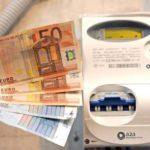 In Italia la bolletta elettrica più cara d'Europa