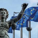 Procura Europea: anche Belgio, Croazia e Cipro chiedono la cooperazione rafforzata