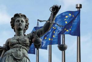 Risultati immagini per procura europea