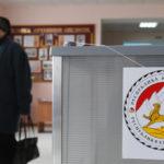 Ossezia del Sud elegge nuovo presidente filo-russo. Ue e Nato:
