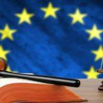 Siglata la cooperazione con Europol. Altro passo in avanti per la nascente Procura europea