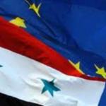 Aiuti, transizione e ricostruzione: i 6 punti della strategia dell'Ue per la Siria
