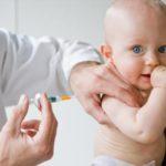 vaccini, bambini, Commissione ue
