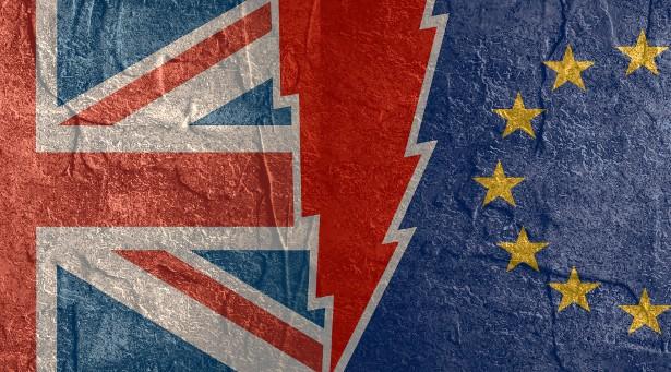 Brexit, sondaggio, negoziati
