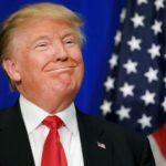 Trump pronto a ritirare gli Usa dagli Accordi di Parigi sul clima