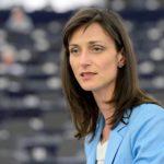 Parità di genere: le raccomandazioni della Commissione UE per colmare il divario nei settori culturali e creativi