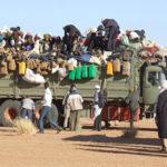 Migranti, Ministri Ue concordano su necessità di missioni europee alla frontiera tra Libia e Niger