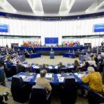 'Uffici fantasma' pagati con fondi Ue: scoppia lo scandalo al Parlamento europeo