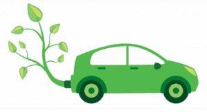 auto elettriche, gpl, verdi