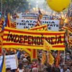Dalla Catalogna ultimatum a Madrid: referendum o indipendenza