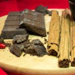 Cioccolato di Modica, Giuffrida (S&D):