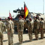 In Germania un militare si fingeva profugo per commettere un attentato