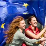 Tutto pronto per il lancio della Conferenza sul Futuro dell'Europa