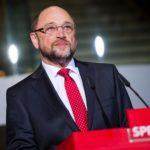 Germania, la Cdu vince nel Schleswig-Holstein: niente 'effetto Schulz'