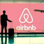 Il Parlamento europeo vuole regole precise per Airbnb e Uber