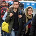 Il piano dei ricollocamenti verso il fallimento e Bruxelles minaccia infrazioni