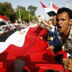 L'Ue boccia la nuova legge 'bavaglio' sulle Ong del governo egiziano