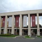 L'università di Roma La Sapienza inaugura una sede nel cuore dell'Europa