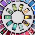 Sono in Italia gli abbonamenti per telefonia mobile più economici d'Europa