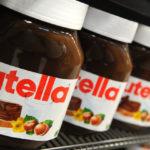 Il tribunale di Bruxelles dà ragione a Ferrero su Nutella e olio di palma