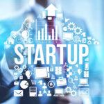 Due italiane tra le start-up più innovative premiate dalle istituzioni Ue