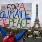 Ue e Cina sono pronte a sostenere l'accordo sul clima anche senza gli Usa