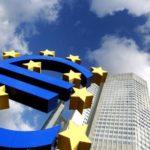 La Bce chiede alle banche dell'Eurozona di essere pronte a una 'hard Brexit'