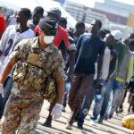 L'Italia detta le sue regole per la revisione del regolamento di Dublino sull'asilo