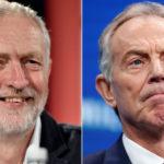 Con il 40% dei voti, Corbyn riporta il Labour (quasi) ai fasti di Blair