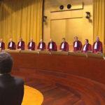 Brexit, Corte di Giustizia Ue, cittadini, diritti, residenza