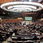 """Ambiguità e contraddizioni nelle più recenti proposte di """"democratizzazione"""" della governance europea"""