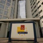 Eurojust reclama più risorse, sia dall'Ue che dall'Italia