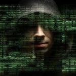 Caso Pegasus, Parlamento UE contro i sistemi privati di spionaggio