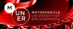 Automotive, Emilia Romagna, Università, dallara, Toro Rosso, ferrari , lamborghini, maserati