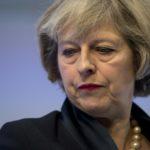 Disastro May: i Tories perdono la maggioranza. La Brexit si complica