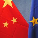 Pechino nega l'origine cinese del Coronavirus e censura una lettera degli ambasciatori UE