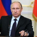 Navalny avvelenato, al Consiglio Esteri accordo politico per sanzioni contro la Russia