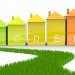 Nuove regole per le etichette degli elettrodomestici: più chiare, favoriranno il risparmio