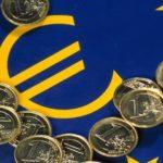 Il nuovo bilancio Ue: 'piani quinquennali' per difesa e immigrazione, e tasse europee