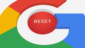 Google, multa, Commissione europea