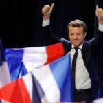 Macron tra Strasburgo ed Eliseo: plus ça change…