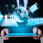 Agcom: Mercato unico digitale irrinunciabile per consolidare Ue contro