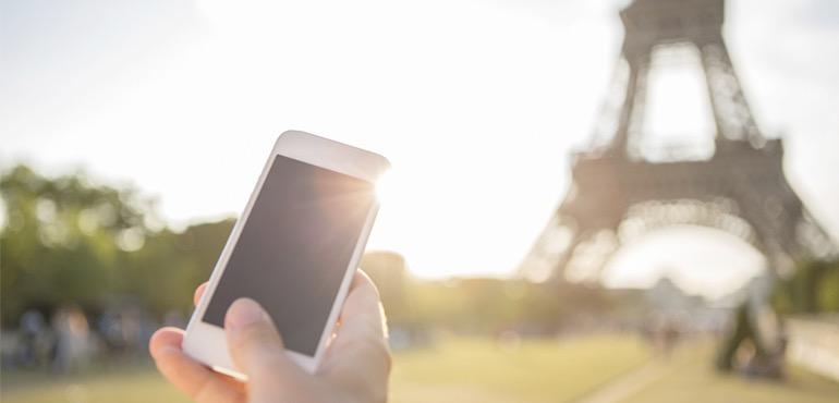 roaming, abolizione, vantaggi