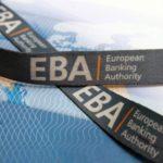 L'Autorità bancaria europea difende il bail-in e spinge per una 'bad bank' europea