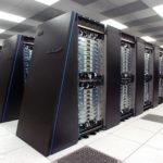 Anche la Slovenia firma la dichiarazione europea sui supercomputer